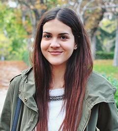 Victoria Lozada