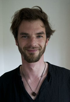 Lukas Neumeier