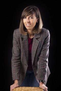 Lourdes Jiménez
