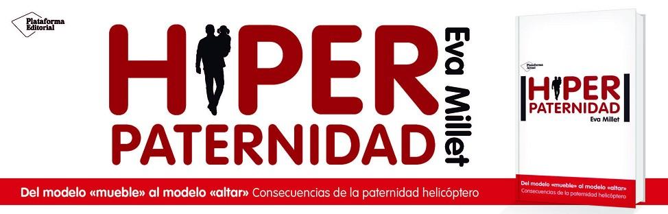Hiperpaternidad