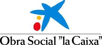 """La Obra Social """"la Caixa"""" y Plataforma Editorial convocan la segunda edición del Premio Feel Good"""