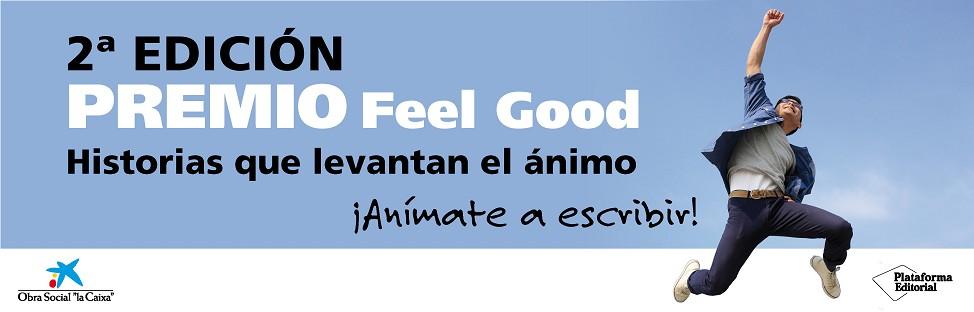feel good 2