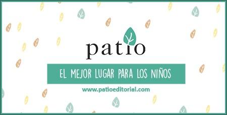 Patio Editorial