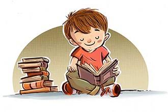 Las plataformas digitales frenan la lectura de libros entre los niños
