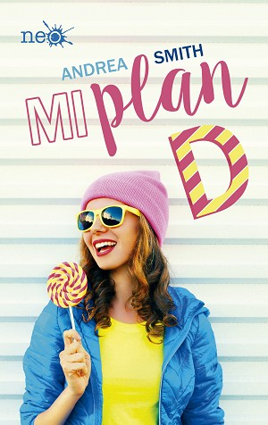 My Plan D