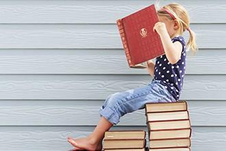 Los nativos digitales también aprenden mejor con los libros de papel