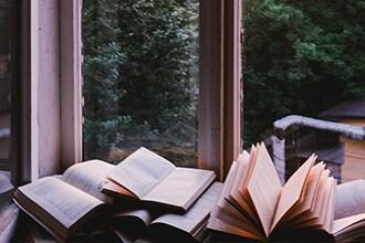 Cómo lograr el hábito de leer