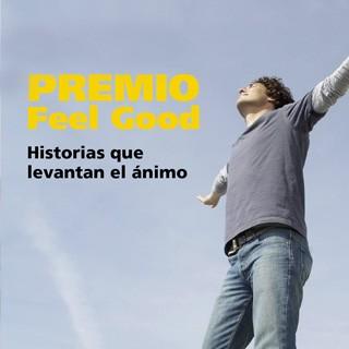 Premio Feel Good
