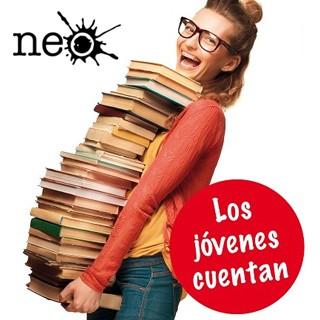 Premio Neo