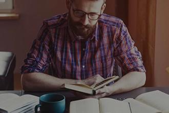 La importancia de la lectura para transformar radicalmente tu vida