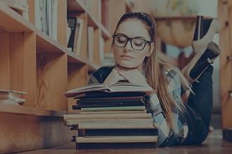 Cómo leer 100 libros al año destinando el 3% de tu día