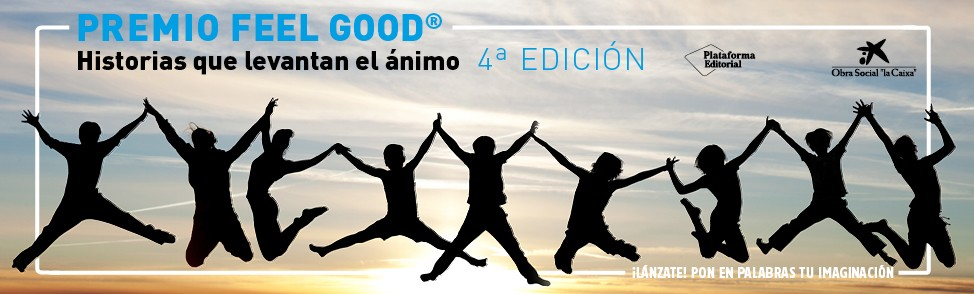 Feel Good 4