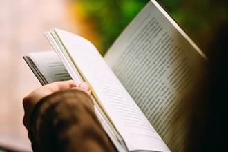 ¿Por qué tu cerebro necesita que leas cada día?