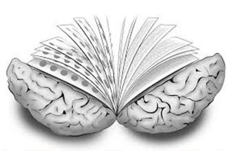 Las numerosas ventajas de la lectura para su salud