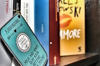 Abre la primera 'farmacia' literaria
