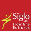 Libreria Siglo