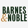 Barnes & Noble Vivir en lo esencial