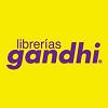 Gandhi Vivir en lo esencial