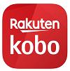 Kobo Vivir en lo esencial