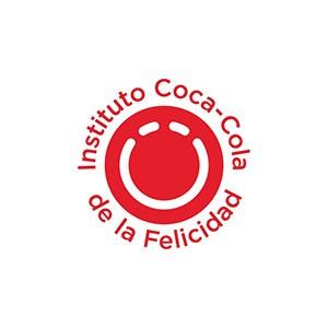 Instituto Coca-Cola de la felicidad