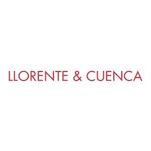 Llorente Cuenca