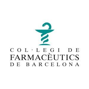 Col-legi Farmacèutics