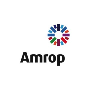 Amrop