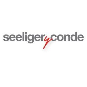 Seelinger y COnde