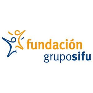 Fundación Gruposifu