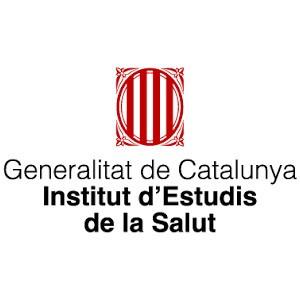 Institut Estudis de la salut