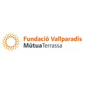 Fundació Vallparadís