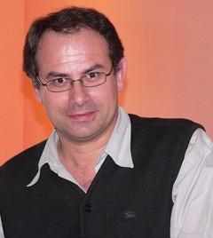 Albert Figueras