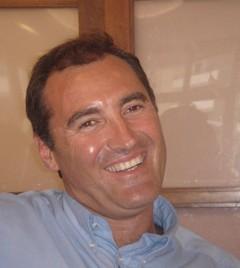 Antonio Casimiro