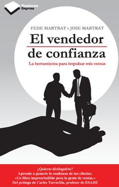 El vendedor de confianza