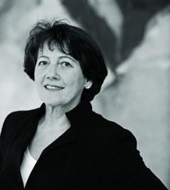 Verena Steiner