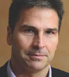Jordi Romañach