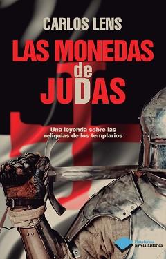 Las monedas de Judas