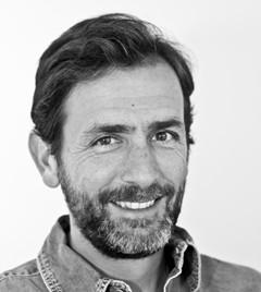 Álvaro del Castaño