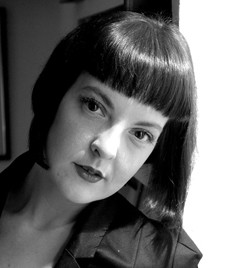 Eva Campos Navarro