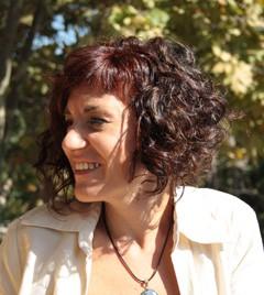 Mª Pilar Ibern (Gavina)