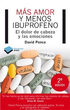 More Love and Less Ibuprofen