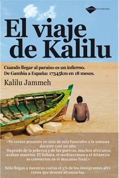 Kalilu's Journey
