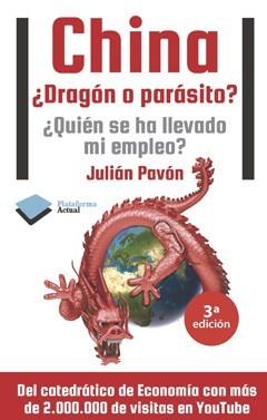 China: Dragon or Parasite?