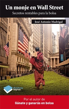 A Monk in Wall Street