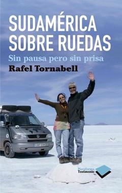 South America on Wheels