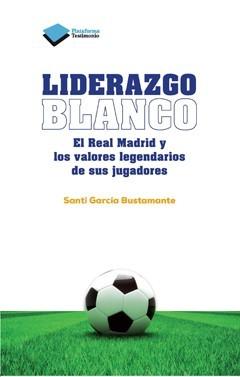 Real Madrid Leadership