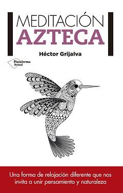 Aztec meditation