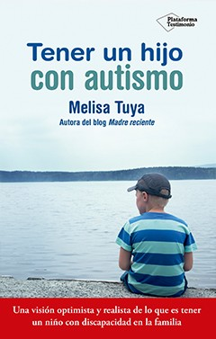Having A Child With Autism