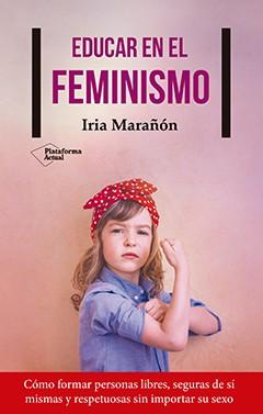 Enlighten with feminism
