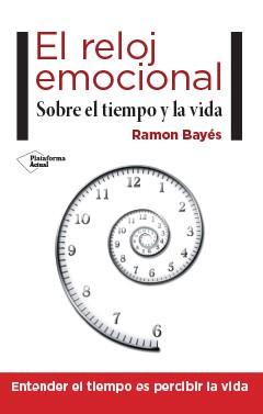 The Emotional Clock